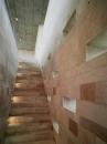 ZSK Architects-Private House -3