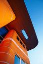 YAZGAN Design-Architecture-Construction-Orange House Private Residence -5