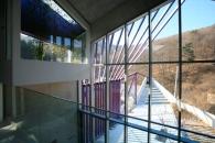IROJE KHM Architects-Purple Hill House -2