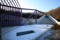IROJE KHM Architects-Purple Hill House -5