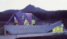 IROJE KHM Architects-Purple Hill House -1