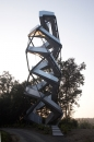 terrain:loenhart&mayr-Murturm Nature Observation Tower -2