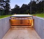BCHO Architects-Earth House -2