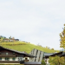 Blocher Blocher Partners-Bründl Flagshipstore -4
