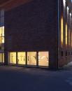 UP3 Architetti Associati-showroom tstudio -1
