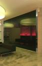 UP3 Architetti Associati-showroom tstudio -3