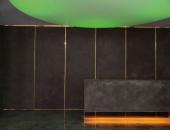 UP3 Architetti Associati-showroom tstudio -4
