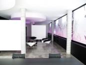 UP3 Architetti Associati-showroom tstudio -5