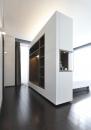 klm architekten-Hotel Hegau Tower -2