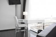 klm architekten-Hotel Hegau Tower -3
