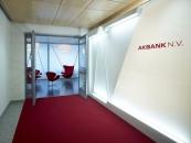 dagli + atelier d'architecture-AKBANK -1