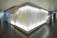 dagli + atelier d'architecture-AKBANK -2