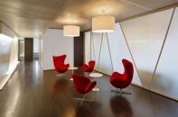 dagli + atelier d'architecture-AKBANK -3