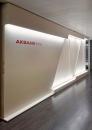 dagli + atelier d'architecture-AKBANK -4