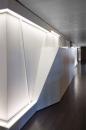 dagli + atelier d'architecture-AKBANK -5