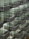 Holgaard Arkitekter A/S-A-House -1