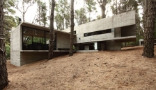 BAK arquitectos-JD House -1
