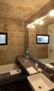 BAK arquitectos-JD House -3