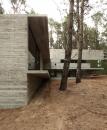 BAK arquitectos-JD House -5