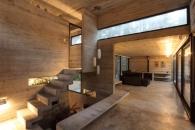 BAK arquitectos-JD House -2