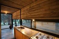 BAK arquitectos-Casa Mar Azul -5