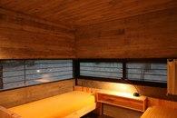 BAK arquitectos-Casa Mar Azul -4