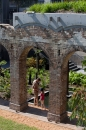 -PADDINGTON RESERVOIR GARDENS -2