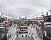 Fentress Architects-Denver International Airport -2