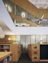 JKMM Architects-New City Library -4