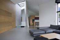 Matthias Viehhauser-House D -5