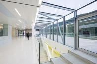 S.O.F.A. Architekten-Grund-und Musikschule St. Walburg -3