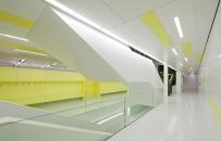 S.O.F.A. Architekten-Grund-und Musikschule St. Walburg -4