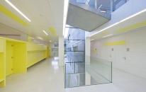 S.O.F.A. Architekten-Grund-und Musikschule St. Walburg -5