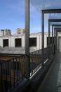 deamicisarchitetti professionisti associati-Casa sul tetto -2