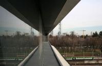 deamicisarchitetti professionisti associati-Casa sul tetto -3