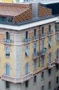 deamicisarchitetti professionisti associati-Casa sul tetto -1