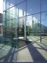 Mario Cucinella Architects Srl-FOCCHI Headquarters -4