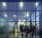 Mario Cucinella Architects Srl-FOCCHI Headquarters -5