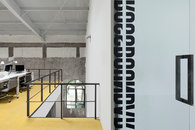 Crossboundaries-Crossboundaries Office -1