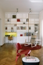 Paan Architects-ESTHR -3