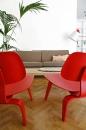 Paan Architects-ESTHR -5