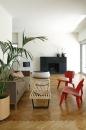 Paan Architects-ESTHR -1
