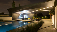 Nico van der Meulen Architects-Kloof Road House -4