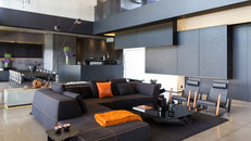 Nico van der Meulen Architects-Kloof Road House -2