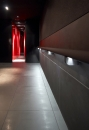 ama - Andy Martin Architects-Chan restaurant at The Met -3