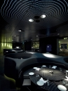 ama - Andy Martin Architects-Chan restaurant at The Met -5