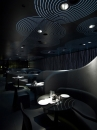 ama - Andy Martin Architects-Chan restaurant at The Met -1