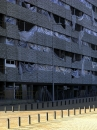 Wiel Arets Architects-Pradolongo Housing -2