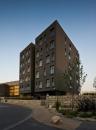 medusa group-Millenium Residential Complex -3
