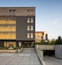 medusa group-Millenium Residential Complex -5